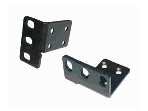 Rack Mount Bracket for Platinum Series DVR System 1U Case