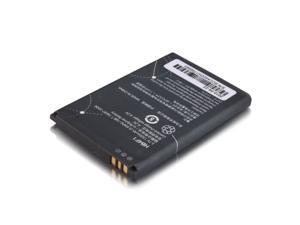 For Huawei M860 HB4F1 Ascend Cell Phone Battery New