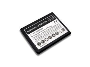 New 2500mA Battery for Samsung Galaxy S III 3 GT-i9300 Verizon SCH-i535 AT&T SGH-i747 T-Mobile SGH-T999 EB-L1G6LLU EB-L1G6LLZ ...