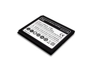 New Cell Phone Battery for SamSung Galaxy S4 IV SHV-E300L SGH-N055 SCH-i959 Mega 5.8 GT-i9150 GT-i9152 GT-i9502 GT-i9508