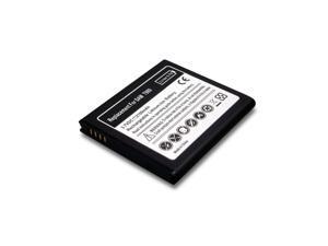 New Cell Phone Battery for T-Mobile Samsung Galaxy S II S2 LTE i9210 Hercules SGH-T989 Verizon Nexus SGH-i515 Sprint SPH-L700 At&t Skyrocket SGH-i727 Rugby Pro SGH-i547 SGH-i547C EB-L1F2HVU