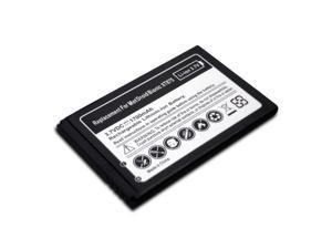 New Mobile Cell Phone Li-ION Rechargeable Battery for Motorola SNN5892A HW4X Droid Bionic 4G XT875 XT872 Atrix 2 MB865 Motorola ...