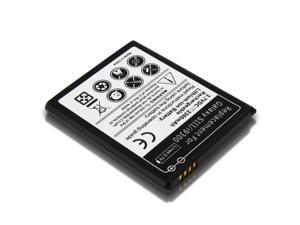 New 2500mAH Battery for Samsung Galaxy S 3 III i535 T999 L710 i9300 i9308 i747 i939 EB-L1G6LLU