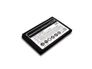 New Mobile Cell Phone Battery for Sprint HTC EVO Shift 4G A7373 APA7373 PG06100 Speedy / Knight 35H00146-00M 35H00146-01M