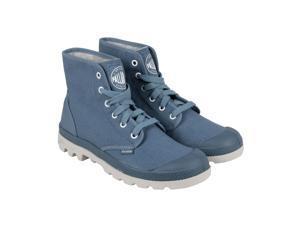Palladium Pampa Hi Lite CVS Nordic Blue Vapor Mens Casual Dress Boots