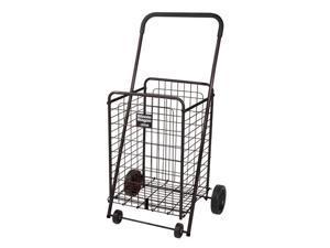 Winnie Wagon All Purpose Cart