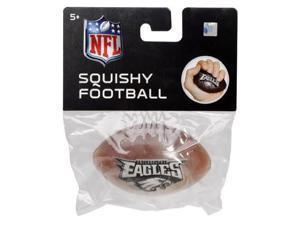 Philadelphia Eagles Mini Football Stress Ball