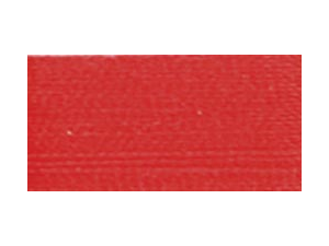 Top Stitch Heavy Duty Thread 33 Yards-Scarlet