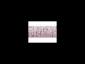 Kreinik Blending Filament 1 Ply 50 Meters (55 Yards)-Hi Lustre Pink
