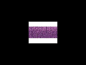 Kreinik Blending Filament 1 Ply 50 Meters (55 Yards)-Hi Lustre Purple