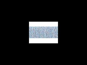 Kreinik Very Fine Metallic Braid #4 11 Meters (12 Yards)-Periwinkle