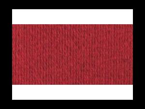 Kitchen Cotton Yarn-Hot Pepper