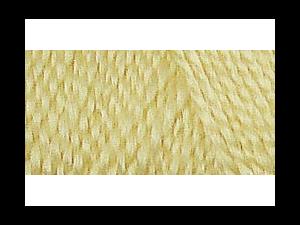 Simply Soft Light Yarn-Honey