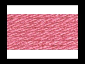 Hometown USA Yarn-Honolulu Pink