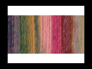 Amazing Yarn-Strawberry Fields