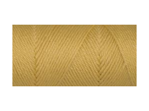 Simply Soft Collection Yarn-Autumn Maize