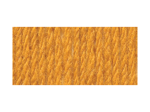Wool-Ease Yarn -Gold