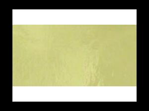 "Bazzill Foil Cardstock 8.5""X11""-Gold"