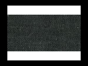 """Iron-On Patches 5""""X5"""" 2/Pkg-Dark Blue Denim"""
