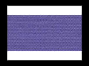 "Bazzill Cardstock 8.5""X11""-Bazzill Purple/Burlap"