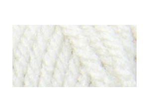Yarn - With Love-White