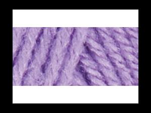Red Heart Soft Yarn-Lilac