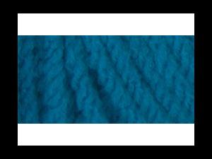 Yarn - With Love-Blue Hawaii