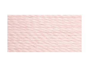 Dual Duty XP General Purpose Thread 125 Yards-Light Pink