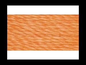Machine Quilting Cotton Thread 350 Yards-Dark Orange