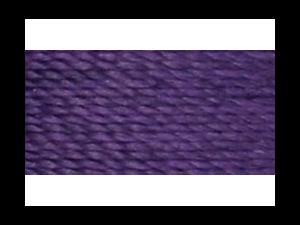 Dual Duty XP General Purpose Thread 125 Yards-Purple