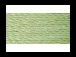 Dual Duty XP General Purpose Thread 250 Yards-Light Tourmaline