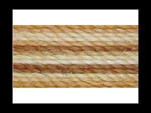 Dual Duty XP General Purpose Thread 125 Yards-Sandstone