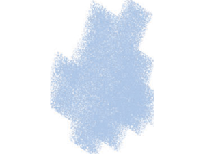 ColorBox Fluid Chalk Cat's Eye Inkpad-French Blue