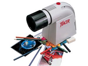 ARTOGRAPH Tracer Image Projector Artist Craft Hobby ART 225-360