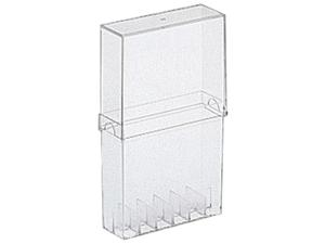 Copic Sketch Marker 12 Piece Empty Case-