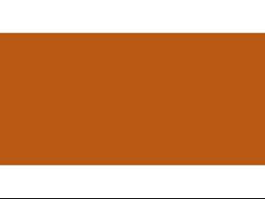 Dylon Permanent Fabric Dye 1.75 Ounce-Terracotta