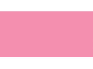 Americana Acrylic Paint 2 Ounces-Bubblegum Pink/Opaque