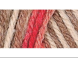 Red Heart Classic Yarn-Sedona