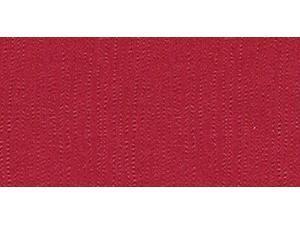 "Bazzill Cardstock 8.5""X11""-Ruby Slipper/Grass Cloth"