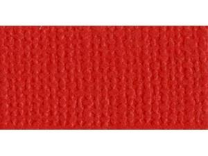 """Bazzill Cardstock 8.5""""X11""""-Lava/Canvas"""