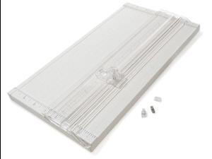 """Martha Stewart Simple Paper Trimmer 12""""-"""