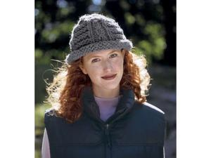 Wool-Ease Thick & Quick Yarn-Fisherman