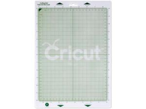 "Cricut Cutting Mat -8.5""X12"""