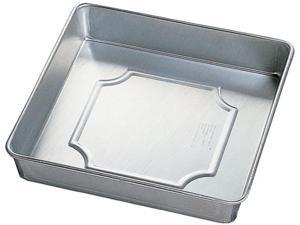 "Performance Cake Pan-12""X12"" Square"