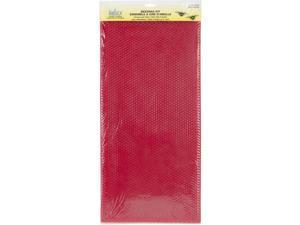 Beeswax Sheet Kits-Red