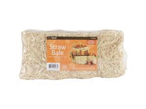 """Straw Bale 6""""X5""""X13""""-"""