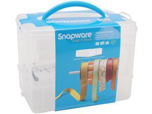 Snap 'n Stack Ribbon Dispenser-2 Layers