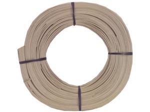 """Flat Reed 3/16"""" 1 Pound Coil-Approximately 400'"""