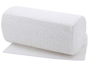 Rigid Wrap Plaster Cloth 5lb-