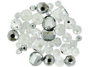 Design Elements Beads-Cosmic